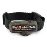 Obroża dla kota marki PetSafe