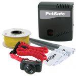 Elektryczny pastuch dla psa marki Petsafe